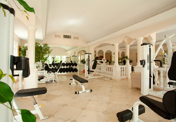 the-coco-resort-spa-fitness1